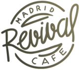 Blog Revival Café